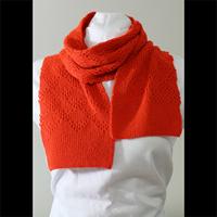 Knitting Machine & Equipment Sales